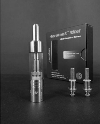 Kangertech Aerotank Mini Canada Wholesale