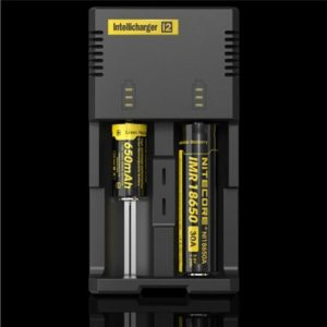 Nitecore-intellicharger-i2-canada-wholesale