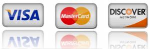 Visa Mastercard Vape Shop Canada