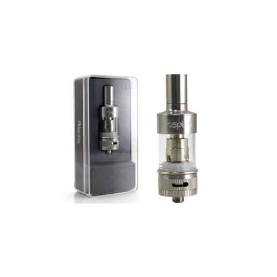 Aspire Atlantis Tank Canada Wholesale