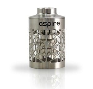 aspire-atlantis-hollowed-steel-tube