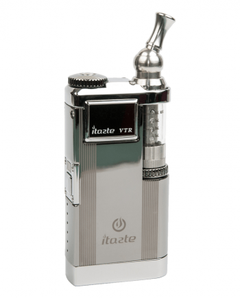 iTaste VTR Stainless Steel Canada Wholesale