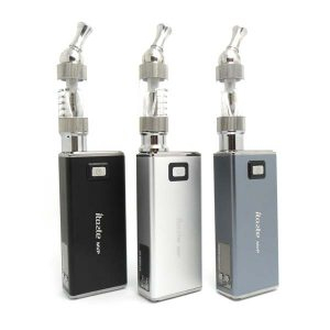 itaste-mvp-2-0-starter-kit-colors