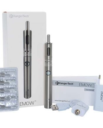EMOW starter kit canada wholesale