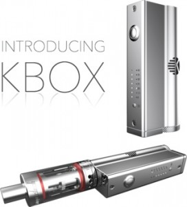 k-box-bundle-combo-pack