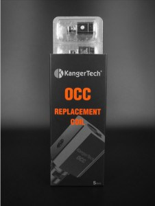 kanger-occ-replacement-coil-canada