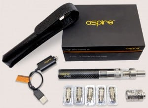 aspire-platinum-kit