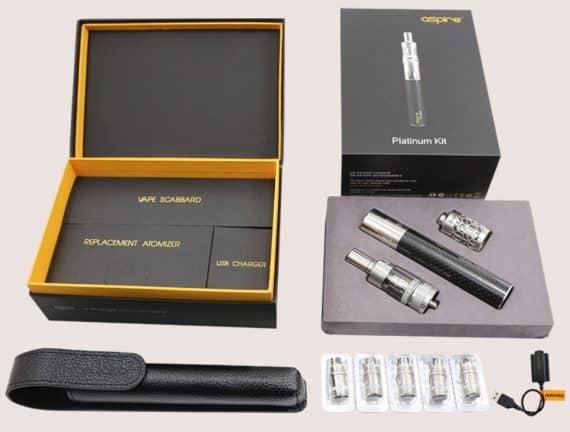 aspire-platinum-kit-canada