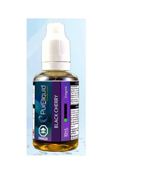 Cheap Vape Juice Canada PurEliquid