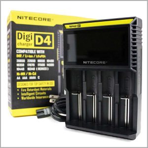 nitecore-digicharger-d4-canada