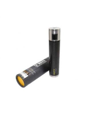 Aspire CF Maxx Battery Canada