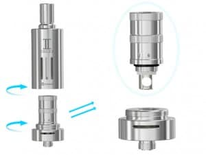 how-to-replace-delta-2-coil-head