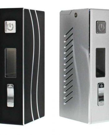 Sigelei 50w VR2 Mini Box Mod Canada