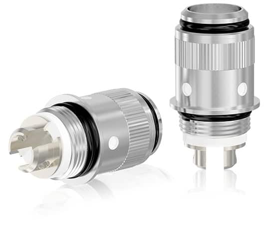 joyetech ego one coil heads 1.0 replacement