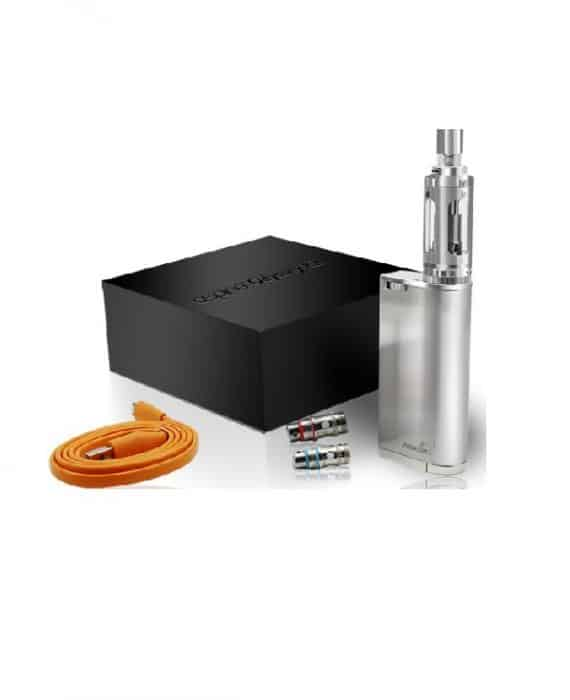 Aspire Odyssey Kit Canada VapeVine