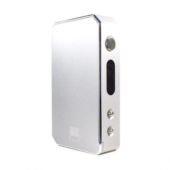 Pioneer4You IPV3 Li 200w Silver Canada