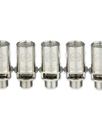 Innokin iSub Replacement Coils Canada