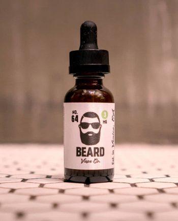 Beard Vape Co. 64 Canada