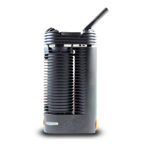 The crafty vaporizer canada for Vape craft coupon code