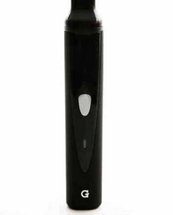g pro g pen vaporizer in canada
