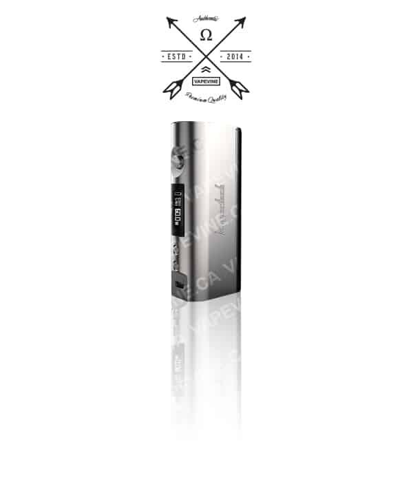 KBOX Mini Platinum Canada
