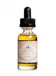 Five Pawns Grandmaster Eliquid Canada