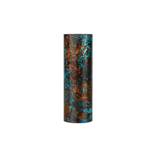 limitless-copper-patina-sleeve-canada
