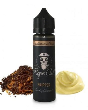Rope Cut Skipper Ejuice Canada