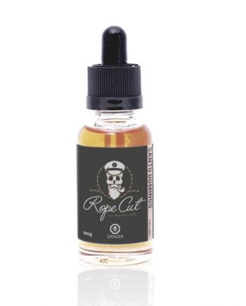 Santo Domingo Rope Cut Ejuice Canada
