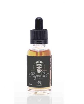 Shellback Rope Cut Ejuice Canada
