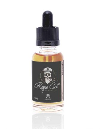 Skipper Rope Cut Ejuice Canada