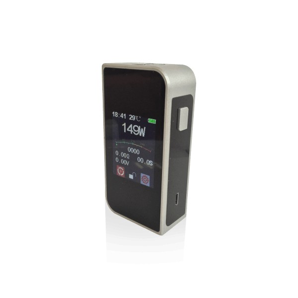 Sigelei t150 Touch Screen Canada