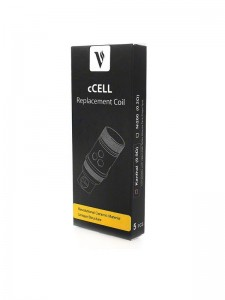 vaporesso-ccell-replacement-coil-canada