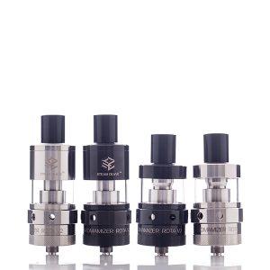 aromamizer-v2-rdta-family