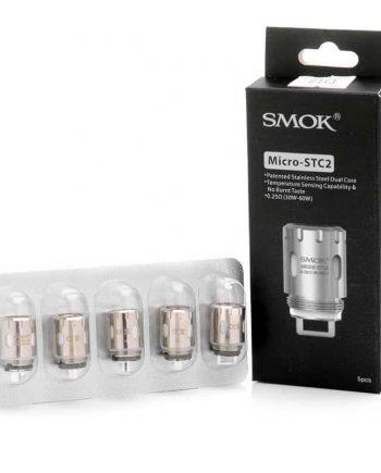 SMOK Micro STC2 Coils Canada