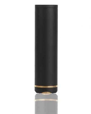 Authentic Dotmod Petri Lite Canada (Black)