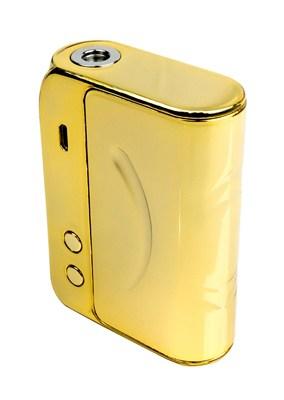 Minikin v1.5 150W Box Gold Canada
