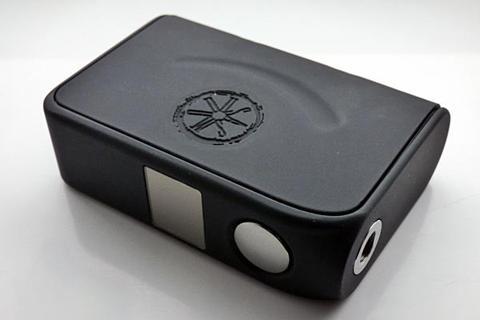 Minikin 1.5V 150W Rubberized Black Canada