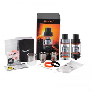 authentic-smok-tfv8-full-kit-canada