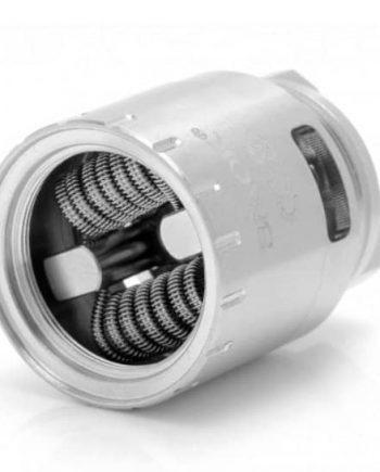 SMOK V8 RBA Coil Canada