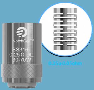 joyetech-notch-coil-o-25-ohm-canada