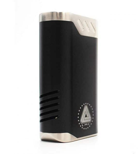 Limitless Lux 215W 26650 Box Mod Canada
