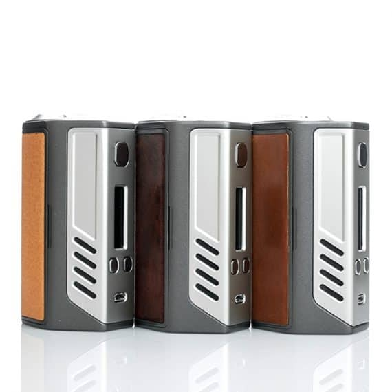 lost vape triade dna 200 available