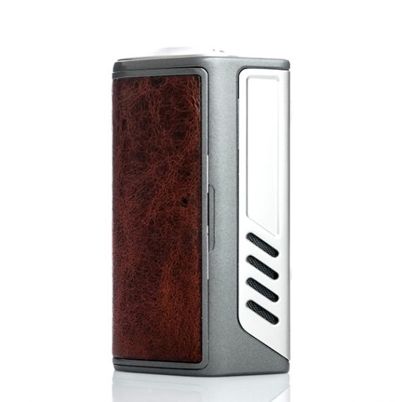 Lost Vape Triade DNA200 Canada