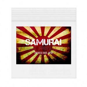 samurai-japanese-cotton-canada