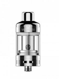 vaporesso-target-pro-tank