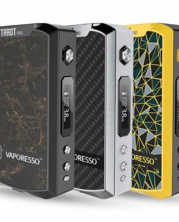 Vaporesso Tarot Pro Box Mod Canada