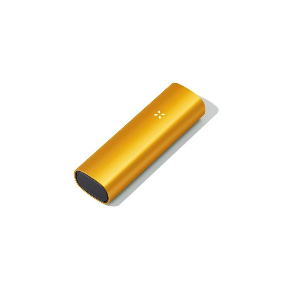 PAX Amber color Canada