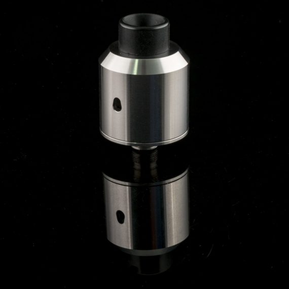 RDA - O-ATTY RDA by Odis Designs