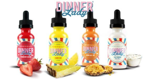 dinner lady ejuice in canada